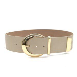 B-Low the Belt - Kate Wide Belt